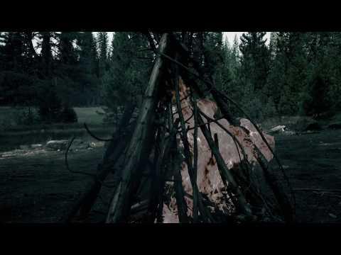Lost Woods Full .mov