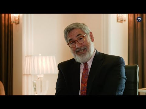 John Landis Can't Give Us His Top 5 Comedies Of All Time