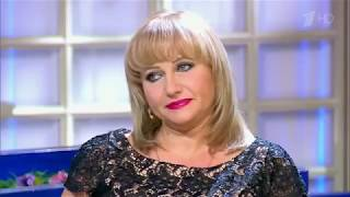 48-Летняя КРАСАВИЦА произвела ФУРОР в Давай поженимся!
