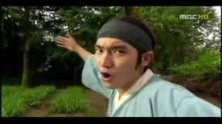 Video Drama and Movie of  Choi Siwon download MP3, 3GP, MP4, WEBM, AVI, FLV Juli 2018