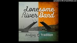 Lonesome River Band - Showing My Age