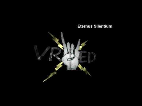 Vred - Eternus Silentium