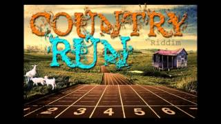 Download Jerry Fiyah Country Run Riddim Mix MP3 song and Music Video