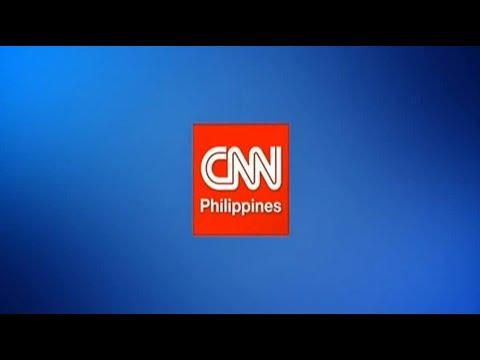 CNN Philippines News Night (OBB)