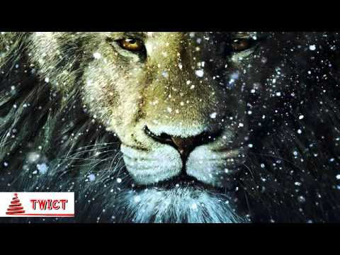 Christmas Trance Mix - That's What I Call Trance Winter special - December Trance Mix 2014