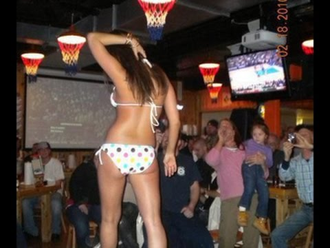 Ultimate Fails Compilation New 2014 - 2015 || FailArmy Best Fails Funny Sexy Video