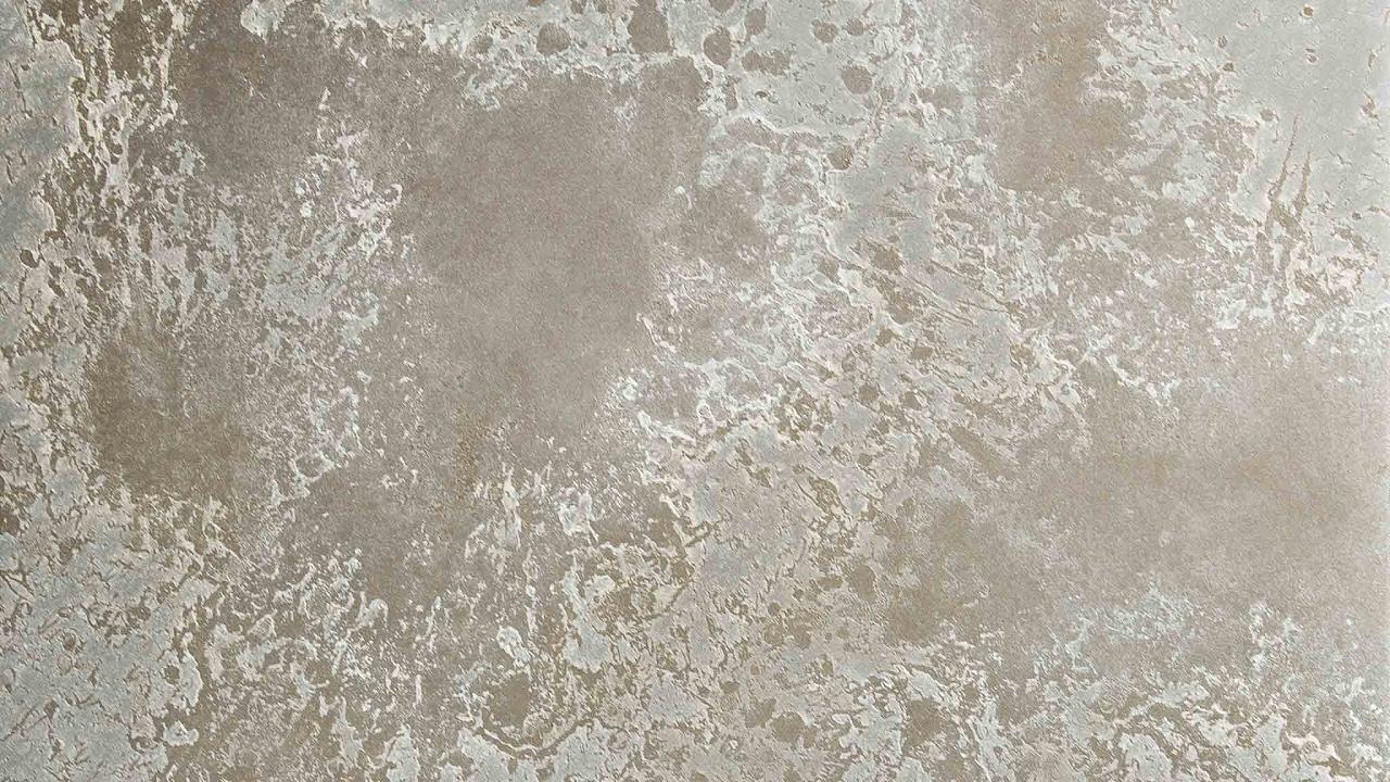 Oltre al classico monocolore, potremmo scegliere effetti speciali per decorare le nostre pareti, proprio come la pittura effetto cemento. Come Realizzare L Effetto Pietra Ica Group Youtube