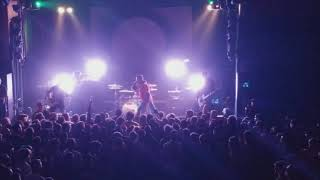 Stick To Your Guns - Cave Canem (1st time live) - Mr. Smalls - 2/14/18
