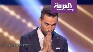صباح العربية | ماذا قال مهدي عياشي وراغب علامة بعد الفوز