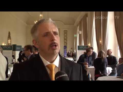 Dirk Müller und Robert Hartmann zur Gold-Strategie