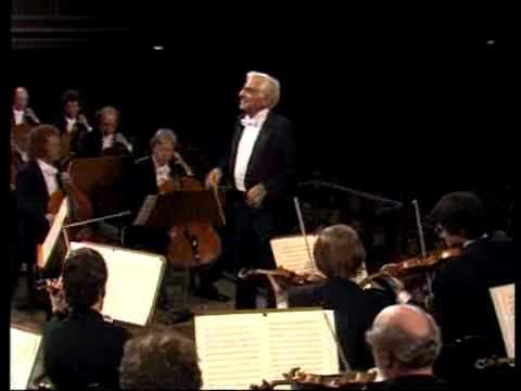 [EuroArts 2072168] Bernstein Conducts Schubert and Schumann