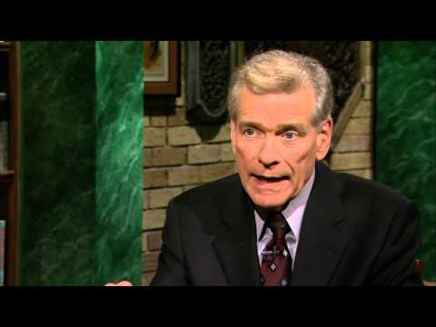 I Remember | Program | #1411 -- Ralph Bronner, Dr. Bronner's Magic Soaps