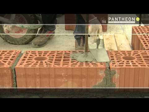 Video Taurus Cantiere