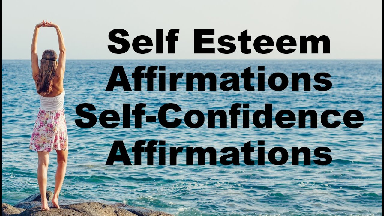 high self confidence more susceptible to flattery than those with low self confidence Confidence is a funny thing those who lack it are painfully aware of it more pages about building self confidence how low self esteem erodes self confidence.