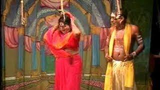 Satya harischandra