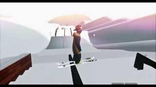 B-Dog ShredSauce edit entry – Holthusen (Final Result)