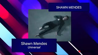 Shawn Mendes wins Pop Album of the Year | Live at the 2019 JUNO Gala Dinner & Awards