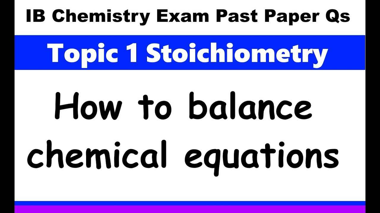 ib math sl specimen paper Video worked solutions to every ib maths sl past paper since the syllabus change in 2014 proudly presented by the mathematics team at revision village.