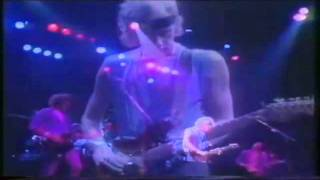 Mark Knopfler - Tunnel of Love Final Solo (Best Live Version)