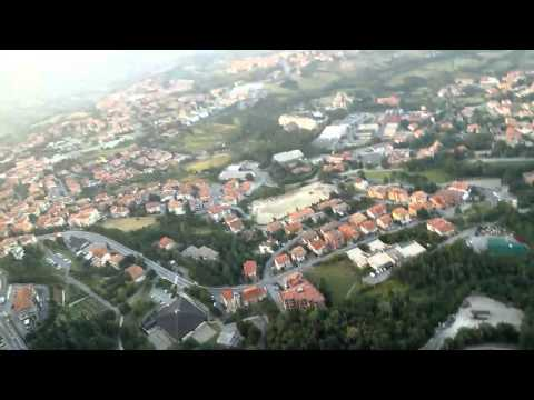 San Marino High Times