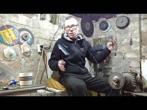 Тюремные байки. Зоновские будни #МУСОРА #ЗЕКИ # ТЮРЬМА #ЗОНА # БЕСПРЕДЕЛ # ШМОНЫ