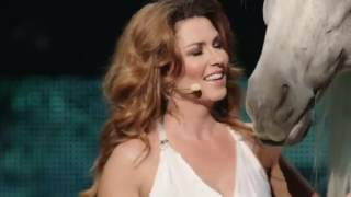 Shania Twain Youre Still the One (Live In Las Vegas) [Low, 360p].mp4