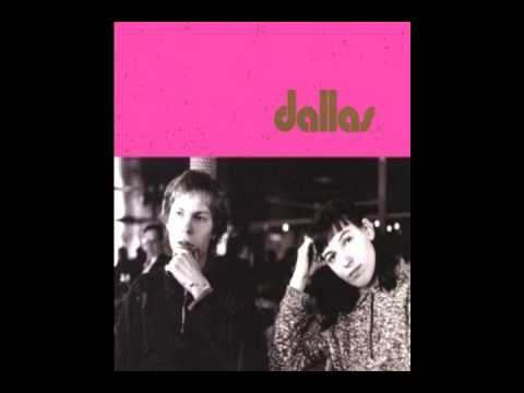 Dallas - Sleeper's Entertainer