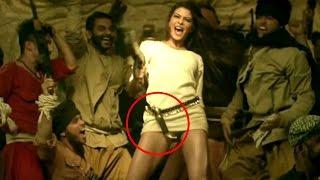 "Sau Tarah Ke Rog Le Lu Song - Jacqueline Fernandez ""Kirpan"