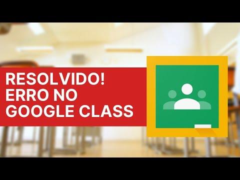erro-ao-enviar-atividades-google-classroom!-[resolvido]
