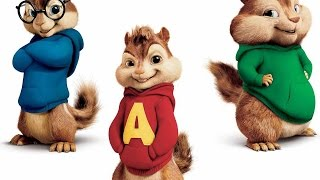 P-Square - Ejeajo ft. T.I. (OFFICIAL CHIPMUNK VERSION)