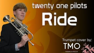 twenty one pilots - Ride (TMO Cover)