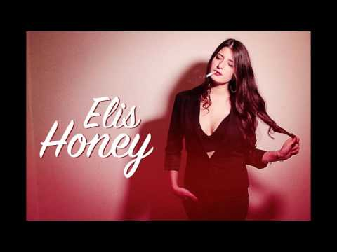 Elis - Honey