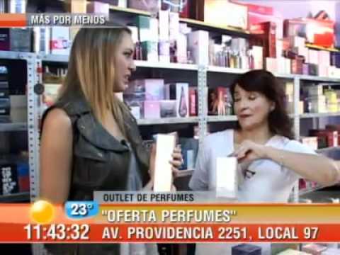 distribuidoras de perfumes originales: