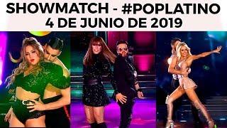 showmatch-sperbailando-programa-04-06-19-cuarta-gala-de-poplatino