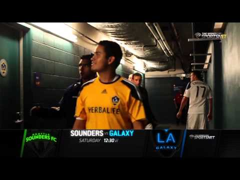 Time Warner Cable Sportsnet Branding 2012
