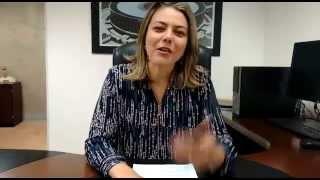 Prepara Rio 2016 - Leila Barros