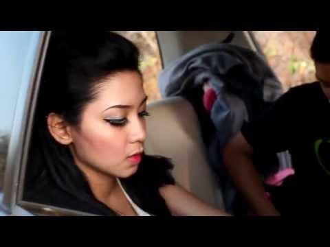 Trailer Kiki Anggun