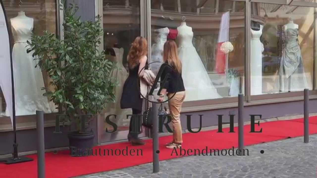 new style 46495 9ae63 Willkommen bei der Festtruhe Brautmode und Abendmode in Köln
