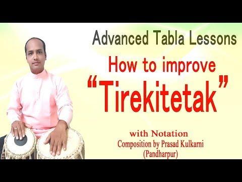 How To Improve Tirekite -#75