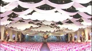 Пхукет Фантазия Шоу Фэнтэзи HD - Benimo(вы или ваши близкие планируете отдых на о.Пхукет Таиланд ?
