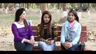 Best Pre Wed Video Varun and Samreet Chandigarh