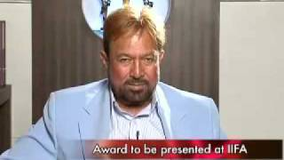 Exclusive chat with rajesh khanna
