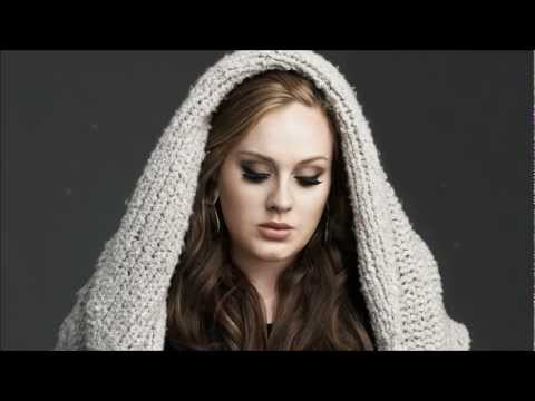 Eminem Ft Adele - Someone Like You