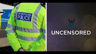 Today on Uncensored: London knife crime, George Soros and Brexit good news.