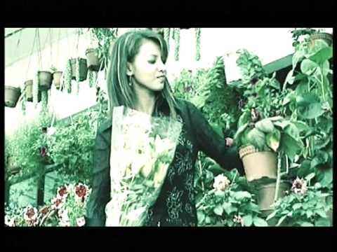 Mamat - Di Garisan Ini (Official Music Video)