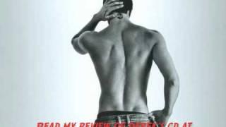 Derek Jameson — Exploding Stars (2011 Dance/Pop)