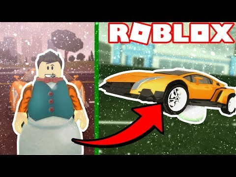 VEHICLE SIMULATOR CODES PART 4!!! - ROBLOX (UNEDITED ...