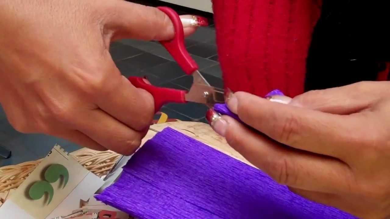Como hacer una pinata navidena youtube - Como hacer unas fundas para el sofa ...