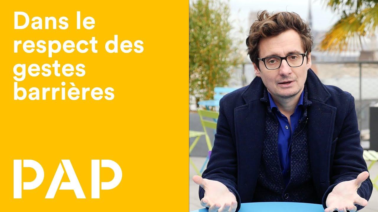 Caution Solidaire Tout Savoir Sur La Caution Solidaire De Particulier A Particulier Pap