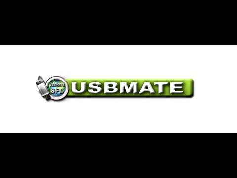 DRAFT SURVEY / TRIM & STABILITY USBMATES2016